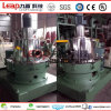 Ce Certificated PTFE Powder Grinding Milling Machine