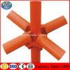 New Type Pin Lock Scaffolding for Building Construction