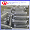 Stainless Steel 316L Perforated Metal Sheet (TYB-0062)