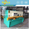 Swing Beam Shearing Machine Superior Quality with Reasonable Price