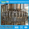 Water Filling Machine for Pet Bottle