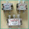 CATV Splitter 5-2450MHz