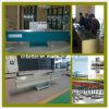 Insulating Glass Coating Machine / Insulated Glass Butyl Extruder Machines