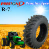 Tractor Tyre/Farm Tires/R-7 Tyres/Agriculture Tyre 14.9-28, 14.9-30