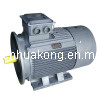 Yvf Variable Frequency Electric Motor