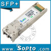 SFP+ Optical Transceiver Module 8G 1550nm 80km