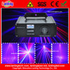 Mini Twinkling Moving Head Disco DJ Laser Light