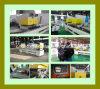 UPVC Window Door Welding Machine, PVC Profile Seamless Welding Machine, Plastic Window and Door Machine