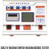 Gdkz-IV Circuit Breaker Vacuum Degree Tester