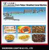 Corn Flakes (Breakfast Cereals) Processing Line (LT65, LT70, LT85)
