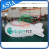 Advertising Zeppelin Balloon with Two Sides Digital Printing