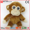 New Stuffed Plush Animal Soft Monkey Toy for Baby Kids