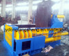 Y81t-160 PLC Side Push-out Hydraulic Metal Baler with CE