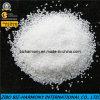 High Quality White Fused Alumina Abrasive