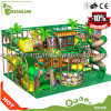Children Indoor Playground, Malaysia Indoor Playground Equipment