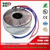 Centre Potted Ring Core Power Transformer