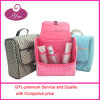2014 Latest Fashion Design Multi-Functional Cosmetic Bag