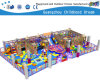 Large Indoor Playground for Kids (H14-0905)