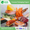 Food Vacuum Packaging Film