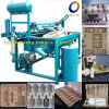 Pulp Egg Tray and Carton Making Machine