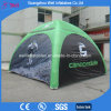 Air Sealed Durable Inflatable Camping Tent Inflatable Lawn Tent