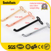 High Quality Discount Candle Wick Trimmer&Snuffer&Dipper