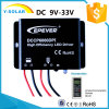 30W-50W12V- 60W-100W24V 2.0A/3.3A LED Lighting Driver Power Supply Dccp6060dpi