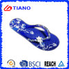 2017 Fashion EVA Beach Lady Flip Flop Outdoor Shoes (TNK35327)