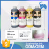 4 Colors Original Korea Seb Transfer/Sublimation Ink