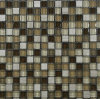Mosaic Tile Swimming Pool Tiles Mosaic Tile