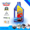 Truck Wash Chemicals Car Soap Car Wash Shampoo