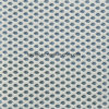Factory Price Sports Shoe Lining Air Mesh Fabric