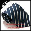 Jacquard Woven Mens Cheap Poly Necktie