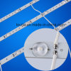 12V LED Light Rigid Strip for Light Boxes