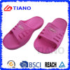 New Beautiful Pink Lovely EVA Slipper for Women (TNK35604)