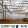 Low Cost Prefab Steel Structure Workshop