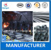 Best Steel Rolling Mill Manufacturer