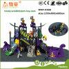 Top Sales Outdoor Playground Slides