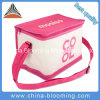 Students Carry Shoulder Tote Cooler Lunch Box Picnic Bag