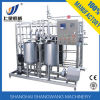 High Quality Plate Type Milk Pasteurizer