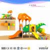 2016 Vasia Outdoor Playground Equipment (VS2-160624-33E)