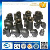 China Supplier Concrete Ductile Iron Castings