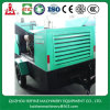 Kaishan LGCY-11/13 Diesel Engine Screw Rotaty Compressor for Mining