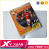 Promotion Custom School Paper Note Book (yixuan)