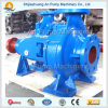 Large Volume Agriculture Irrigation Water Pump