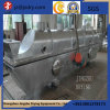 Vibration Fluidized Bed Dryer for Food