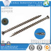 Stainless Steel Trim Head Self Tapping Screw