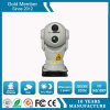 30X 2.0MP HD IP Intelligent Laser PTZ Camera (SHJ-HD-ST-LL)