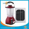 Hot Solar DC TV, Solar Lantern, with FM, TF Card