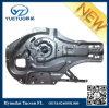 Car Accessories Power Window Lifter for Hyundai 824050L000, 824060L000
